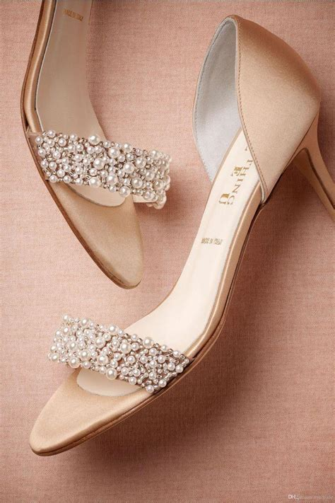 Wedding Shoes Uk by Ivory Bridal Shoes Uk Gorgeous Wedding Shoes Summer