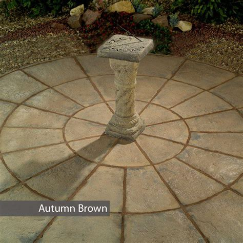 paver patio kits patio pavers kit 28 images pavers patio circle design