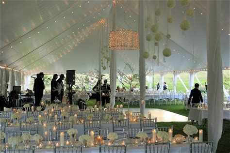 Wedding Tent Rentals by Tent Wedding Reception Lincolnton Ga Wedding