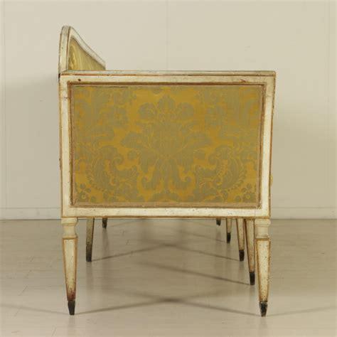 divani antiquariato divano neoclassico sedie poltrone divani antiquariato