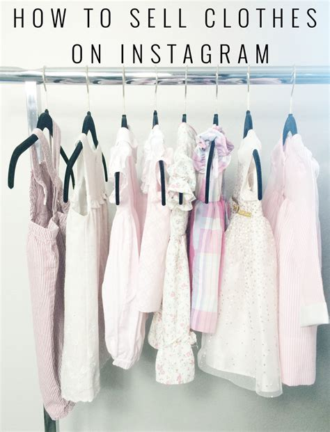 the momma society community instagram sale how to sell