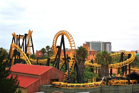 theme park cape town voc family day at ratanga junction voice of the cape