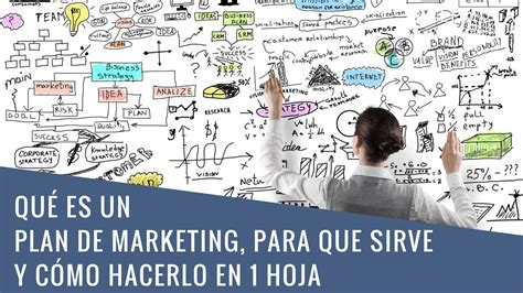 que es un layout en marketing qu 233 es un plan de marketing para que sirve y c 243 mo hacerlo