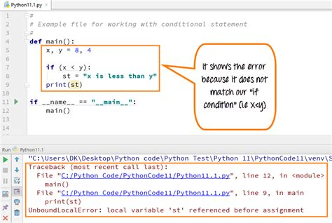 python tutorial conditional statements python if else elif nested if switch case statement