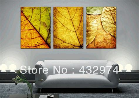 sofa paintings sofa wall paintings of the modern minimalist fashion