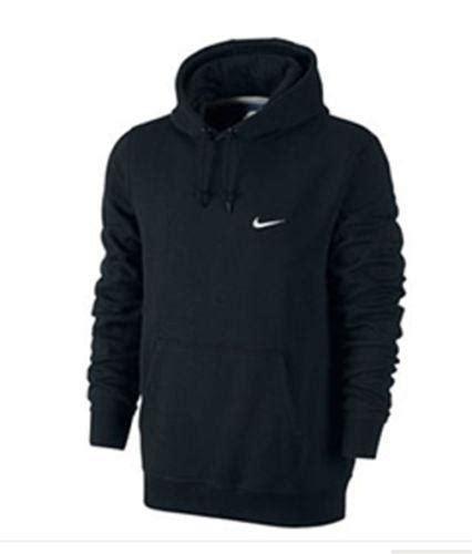 Jacket Hoodie Swoosh Nike Simple nike swoosh hoodie ebay
