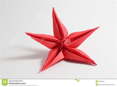 2d Origami Flower - 2d origami flower 28 images paper projects origami