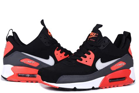 Nike Airmax 90 High nike air max 90 high and kd shoes kd shoes