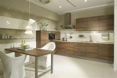 Kitchen Design Company Cuisines Grandidier Cuisines Classiques Traditionnelles