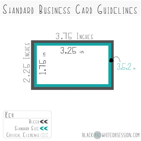How Many Business Cards Fit On 8 5 X 11