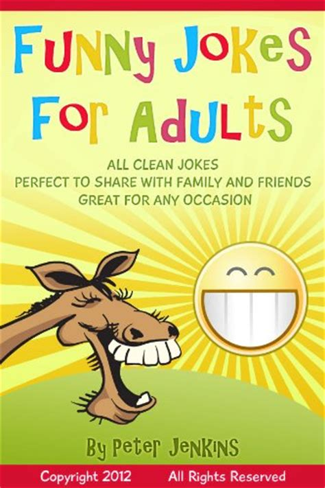 jokes for adults 28 books of jenkins quot looking for alaska quot quot jokes for
