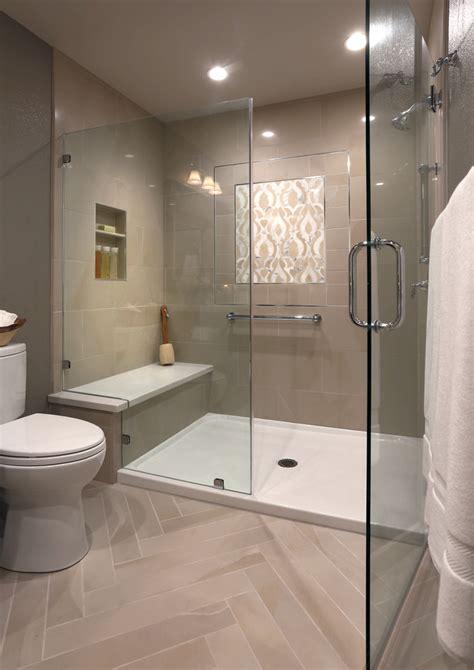 fiberglassshowerpanbathroomfarmhousewithpatterned