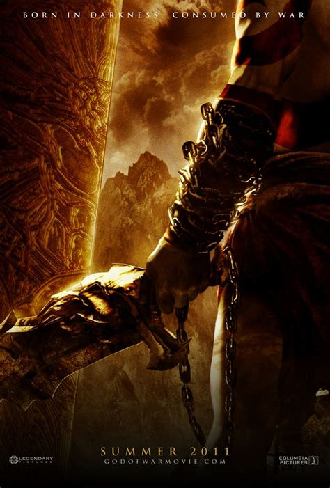 film dari game god of war 17 best images about god of war on pinterest hercules