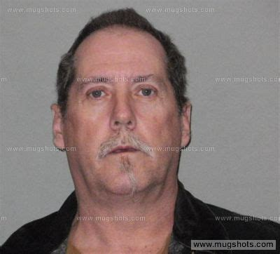 Gratiot County Court Records David Peer Mugshot David Peer Arrest