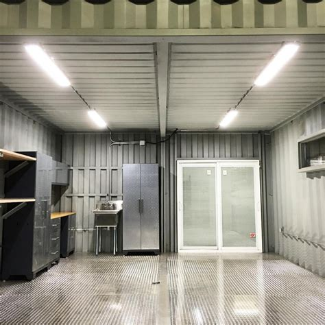 container garage custom shipping container car garage new used modified