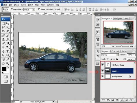 watermark templates for photoshop how to create and use a watermark template in adobe photoshop