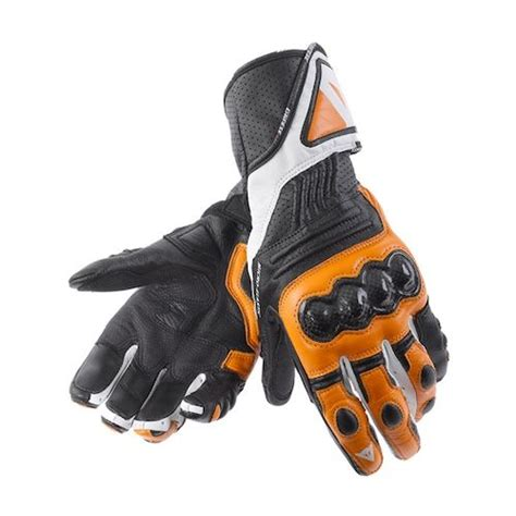 Sale Dainese Carbon Cover St Not Komine Alpinestars Rs Taichi motorcycle gloves closeouts on sale revzilla