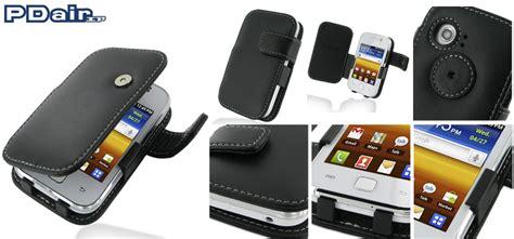 Z Harga Termurah S View Cover Samsung Galaxy S7 Original Ori Flipcover Jual Produk Capdase Lengkap Kaskus The Largest