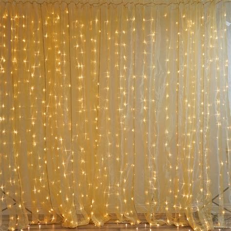 led curtain backdrop tablecloths chair covers table cloths linens runners
