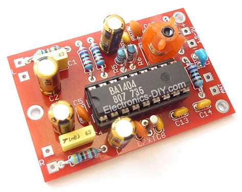 transistor yg bagus untuk li jenis transistor untuk li 28 images jenis jenis transistor lengkap gambar skema rangkaian