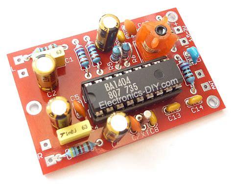 harga transistor li transistor untuk li toa 28 images transistor driver li toa 28 images simple hobby electronic