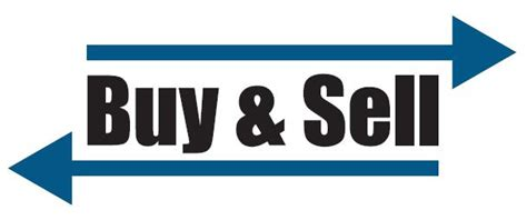 buying and selling houses game td electronics south east s leading independent electronics retailer over 10 000