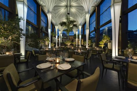 seminyak restaurants villa balicom bali