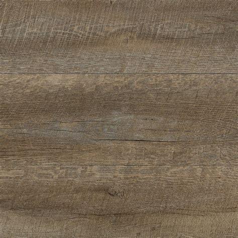home decorators collection noble oak