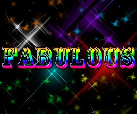 9 Fabulous In by Fabulous Background By Jellopixel On Deviantart