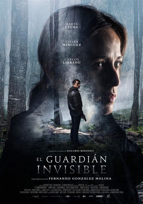 the invisible guardian 2017 filmaffinity