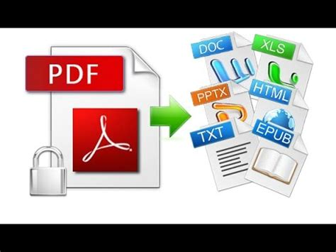 windows 10 tutorial in pdf windows 10 tutorial how to convert files to pdf in