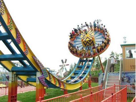 theme park rides for sale amusement park disco rides for sale in our factory