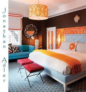 turquoise and orange bedroom turquoise and orange bedroom turquoise and orange pinterest