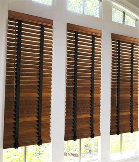 scrim curtain scrim products pvt ltd single window blinds curtain