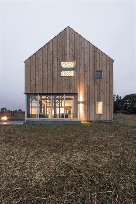 barn architecture sebastopol barn house anderson anderson architecture