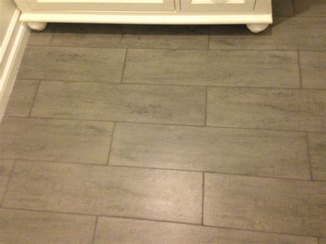 Rectified Tile