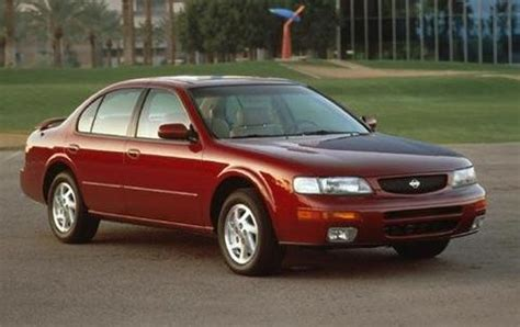 best auto repair manual 1996 nissan maxima instrument cluster nissan page 11 best manuals