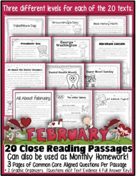 Is February Presidents Month Or Special Sales Month by 1000 Images About Reads On