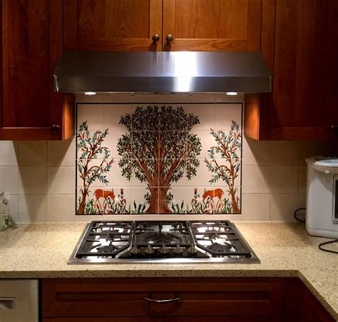 kitchen backsplash tiles backsplash tile ideas balian