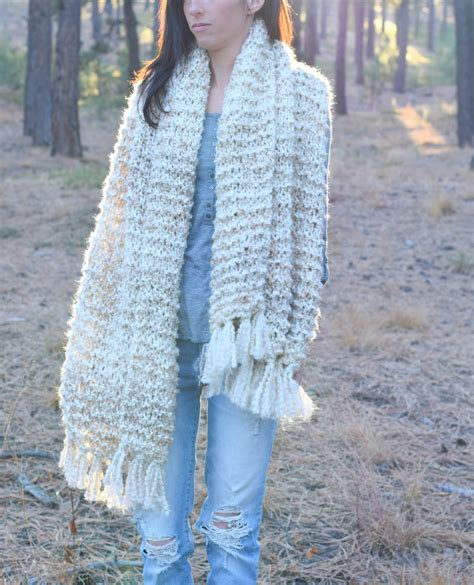 beginner knit shawl pattern sedona serenity knit shawl pattern in a stitch