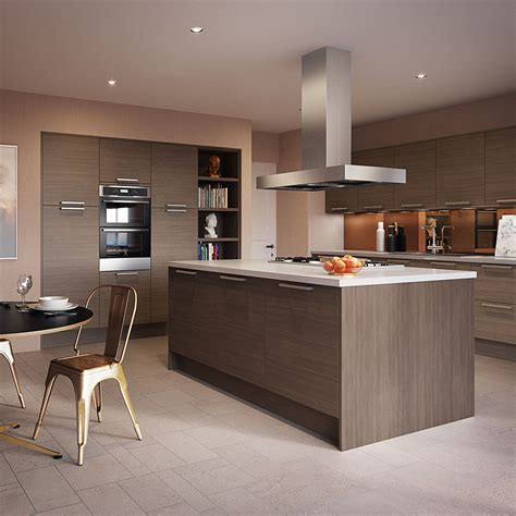 kitchen design magnet wood kitchens