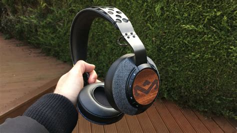 house of marley headphones house of marley liberate xlbt bluetooth headphones review