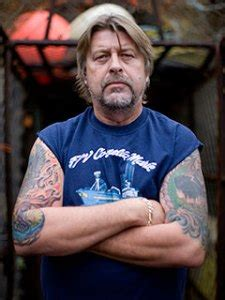 deadliest catch phil harris last episode ratings rat race update massive audiences for deadliest