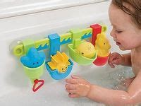 best bath toys for toddlers on bath toys
