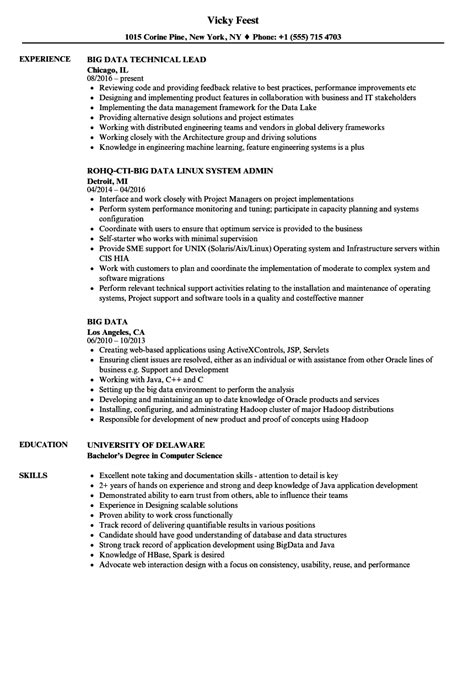 simple resume for zookeeper data analyst resume zookeeper free downloadable