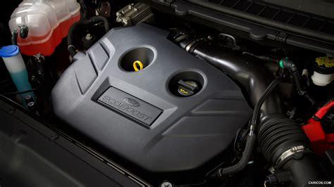 wallpaper engine vs 64 bit 2015 ford edge engine hd wallpaper 64