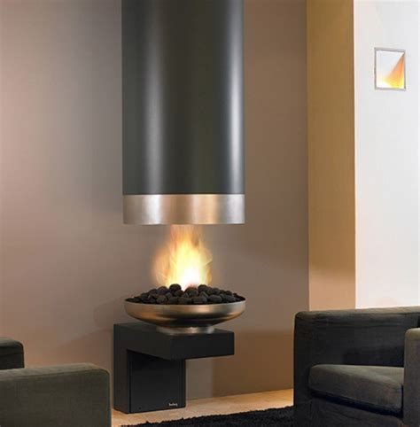 Modern Fireplace Design by Fireplace Design Ideas Modern Room Decorating Ideas