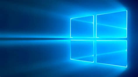 montar imagenes con windows 10 los mejores m 233 todos para apagar windows 10 en un segundo