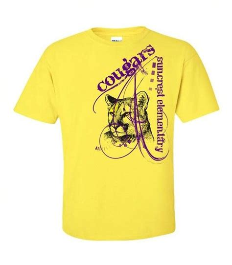 School Shirt Design Ideas by 1000 Images About Schools Rule T Shirt Design On
