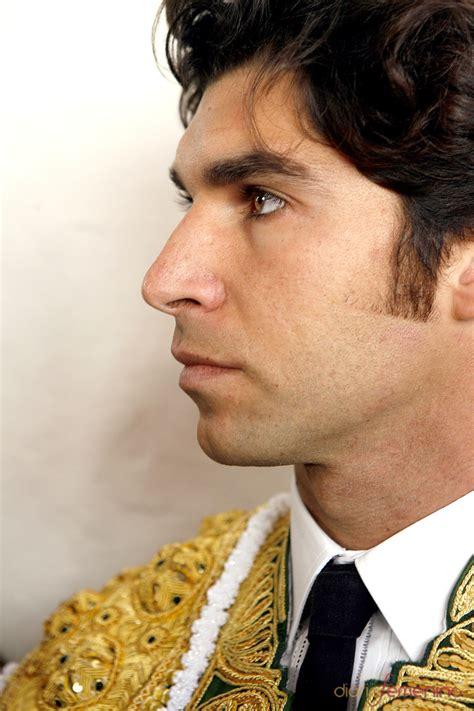 fotos para perfil varones perfil de cayetano rivera
